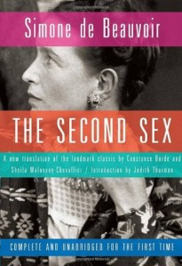 the-beheld_second-sex_simone-de-beauvoir-383x560