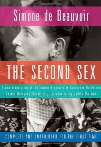 the-beheld_second-sex_simone-de-beauvoir-383x560