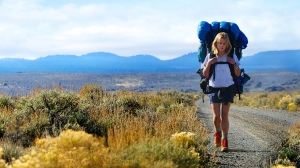 Wild'-starring-Reese-Witherspoon