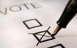 vote_1563949c